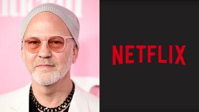 Coronavírus: Filme de Ryan Murphy para a Netflix tem produção interrompida
