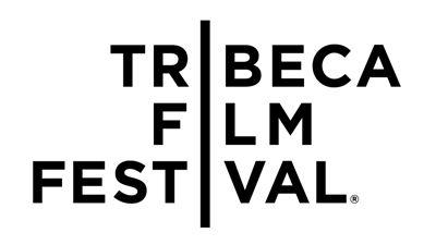 Coronavírus: Festival de Tribeca 2020 é adiado