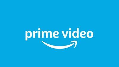 Amazon Prime Video: Vale a pena assinar o serviço de streaming?