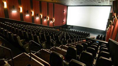 Coronavírus: 577 salas de cinema são fechadas no Brasil