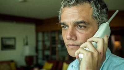 Sergio: Diretor de fotografia Adrian Teijido diz que produção internacional espelha trabalho de diplomata