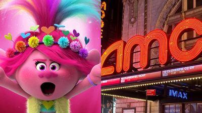 Telinha vs telona: Entenda a questão que envolve a Universal e a rede de cinemas AMC