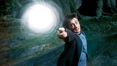 Harry Potter: Tudo sobre a saga