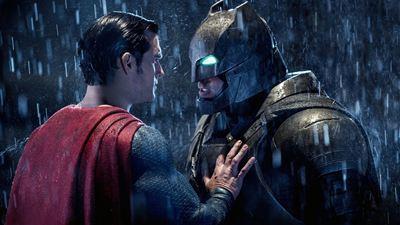 Afinal, Batman Vs Superman é tão ruim quanto dizem?