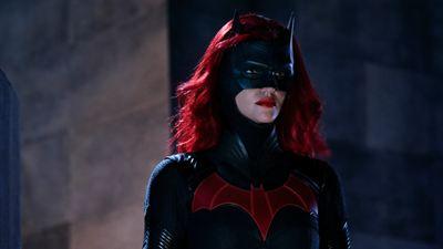 Batwoman: Produtora revela como The Vampire Diaries ajudou na série do Arrowverse (Entrevista)