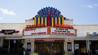 Análise: A reabertura dos cinemas pós-pandemia e a incerteza com relação ao futuro