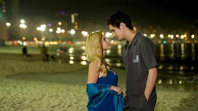 Ricos de Amor e outras comédias românticas para conferir nos streamings