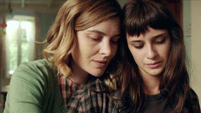 18 Presentes: 8 curiosidades do filme que está emocionando o público