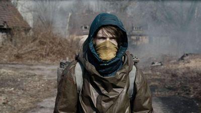 Dark: Trailer misterioso revela data de estreia da 3ª temporada na Netflix