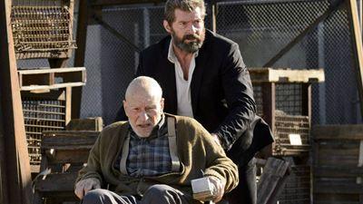 Logan: Diretor achou que Fox não aprovaria revelação chocante sobre Professor Xavier