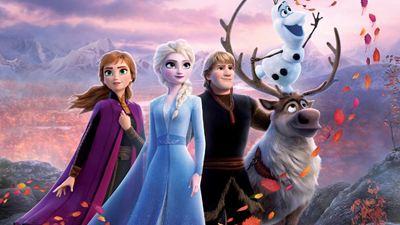 Frozen 2: Referências que você perdeu na animação da Disney