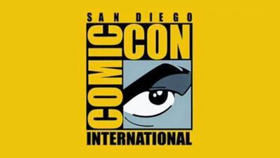 San Diego Comic-Con 2020: Todos os painéis confirmados até agora (atualizado)