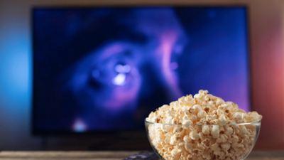 Sony Pictures lança campanha educativa sobre o consumo de filmes através das plataformas digitais
