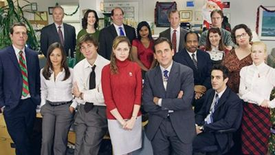 The Office: Os 10 melhores personagens da história da série