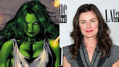She-Hulk vai ter direção de cineasta de Disque Amiga Para Matar, da Netflix