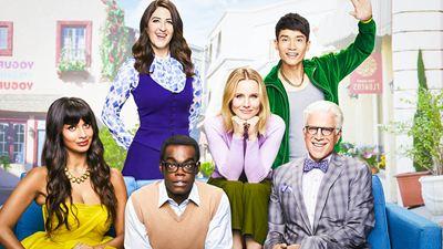 Emmy 2020: Entenda a disputa nas categorias de comédia