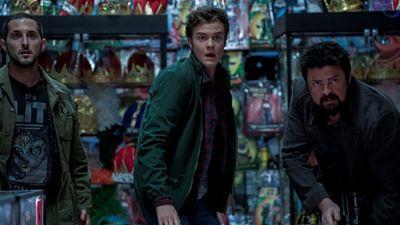 The Boys: Jack Quaid dá spoiler sobre Hughie na 2ª temporada