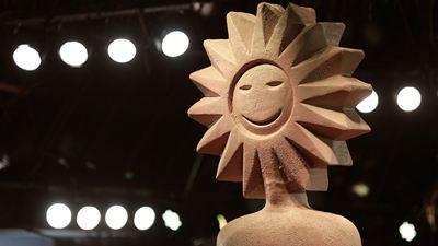 Festival de Gramado: Saiba como assistir ao evento online e pela TV