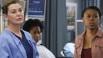 Grey's Anatomy: 17ª temporada ganha data de estreia e teaser
