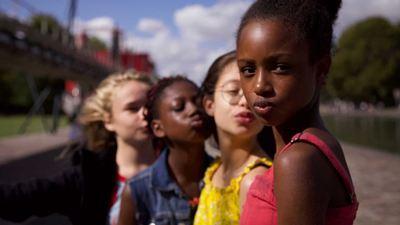 Lindinhas: Governo brasileiro pede a suspensão do filme na Netflix