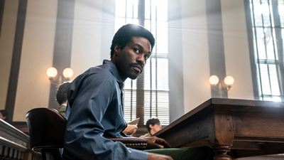 Os 7 de Chicago: Filme da Netflix baseado em fatos reais ganha trailer estrelado por Yahya Abdul-Mateen II