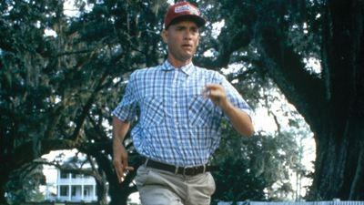 Tom Hanks revela que parte da produção de Forrest Gump foi paga pelo seu próprio bolso