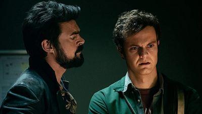 The Boys ganhará spin-off no Amazon Prime Video