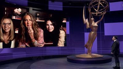 Por que a audiência do Emmy vem caindo ano após ano?