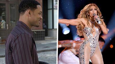 Sessão da Tarde de hoje: Hitch - Conselheiro Amoroso quase teve Jennifer Lopez no elenco