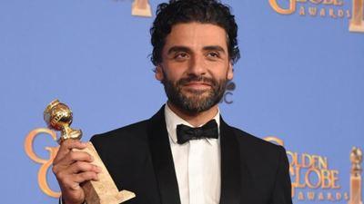 Oscar Isaac será Francis Ford Coppola em filme sobre O Poderoso Chefão