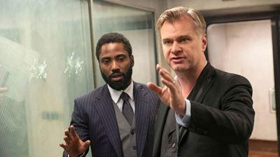Tenet: Crítica do novo filme de Christopher Nolan