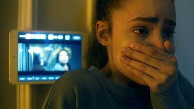 Songbird: Trailer de novo filme de Michael Bay traz uma sociedade destruída pelo COVID-19