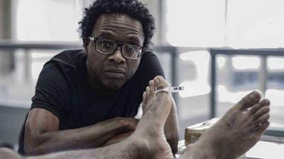 Jeferson De, diretor de M8, fala sobre a importância da participação negra no cinema (Entrevista)