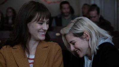 Happiest Season: Harper é uma personagem tóxica no novo filme de Kristen Stewart?