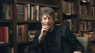 The Sandman: Neil Gaiman revela que Netflix captou a ideia do que ele gostaria de contar na série (CCXP)