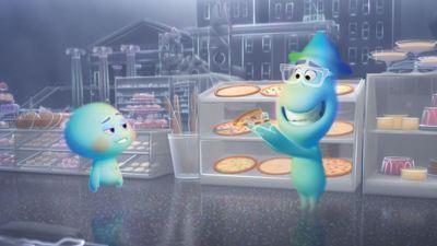 Soul: Confira 5 easter eggs escondidos na animação da Pixar