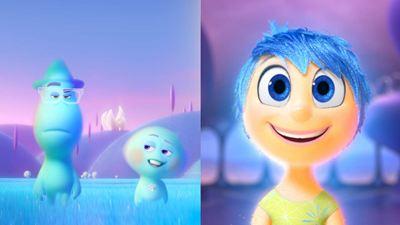 Soul: Como animação do Disney+ se encaixa na Teoria Pixar?