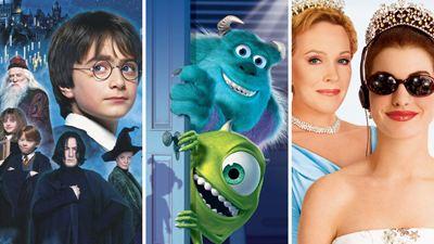 15 filmes que completam 20 anos em 2021