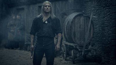 The Witcher: 2ª temporada pode atrasar mais uma vez
