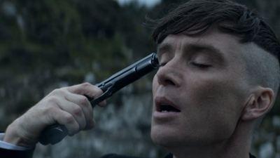 Peaky Blinders: Thomas Shelby vai morrer na última temporada da série?
