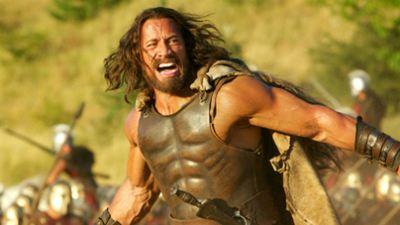 Os 10 melhores vídeos da semana: Hércules, Se Eu Ficar, Once Upon a Time e mais