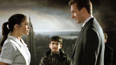 Filmes na TV: Hoje tem Encontro de Amor e As Vantagens de Ser Invisível
