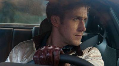 Filmes na TV: Hoje tem Garota Exemplar e Drive