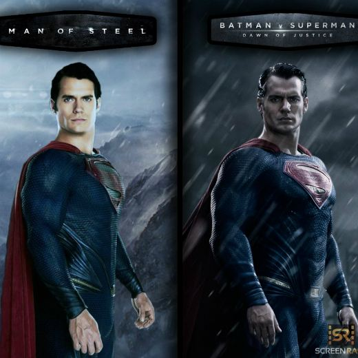 Discover ideas about Batman Vs Superman - pinterest.com
