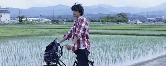 Filme japonês Lámen Shop ganha comovente trailer legendado (Exclusivo)