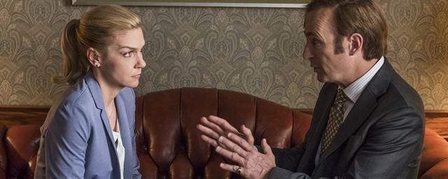 Better Call Saul: Quarta temporada terá cenas que se passam durante a linha temporal de Breaking Bad