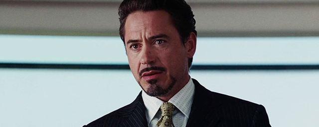 Robert Downey Jr. improvisou fala em Homem de Ferro e mudou o Universo Cinematográfico Marvel, diz Kevin Feige