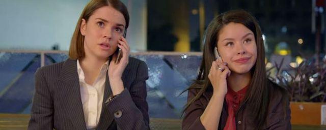 Good Trouble: Spin-off de The Fosters ganha teaser com cenas inéditas