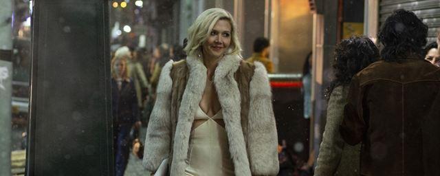 The Deuce: Maggie Gyllenhaal e James Franco retornam no trailer da segunda temporada