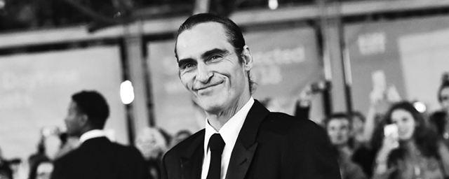 Coringa: Confira Joaquin Phoenix como o vilão em novas fotos das filmagens